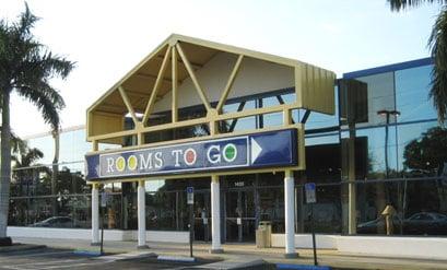 Rooms To Go Furniture Store Bradenton Furniture Stores Bradenton Fl Reviews Photos Yelp