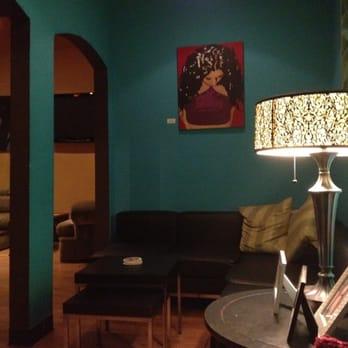 The Living Room Closed 61 Photos 200 Reviews Bar