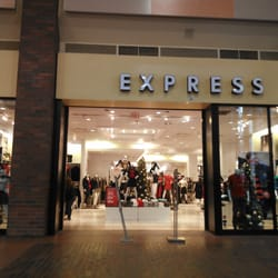 Express Fashion