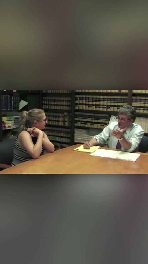 Robert B Kopelson - Personal Injury Law - Downtown - San ...