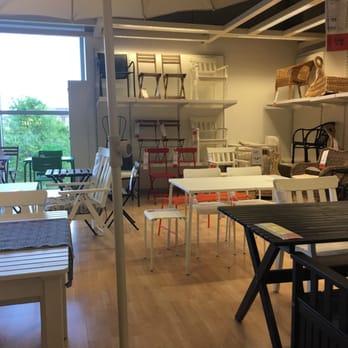 Ikea 177 photos 383 reviews furniture shops for Ikea customer service atlanta