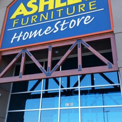 Ashley furniture homestore furniture stores tukwila for Furniture tukwila wa
