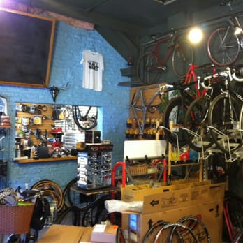 Bike Shops Near Meriden Ct Cheshire Cycling Hamden CT
