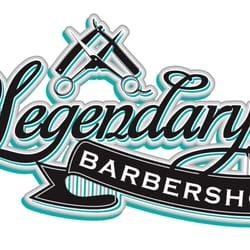 Barbershop - Next door to pawn shop - Lodi, CA, United States
