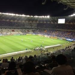 Hoje, na Toca III, o Cruzeiro sou…