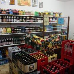 Getränkeshop und  Spätkauf, Berlin, Germany