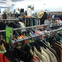 Hope clothing store :: Girls clothing stores
