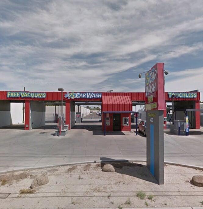Mesa (AZ) United States  city photos gallery : Car Wash Valeting Mesa, AZ, United States Photos Yelp