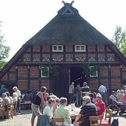 Lilienhof, Lilienthal, Niedersachsen
