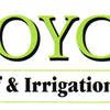 Royce Turf & Irrigation