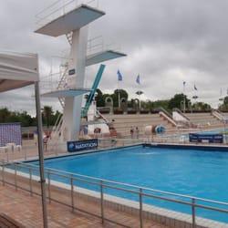 Nogent sur marne piscine horaire for Horaires piscine nogent
