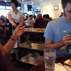 East Ocean Dim Sum Seafood Restaurant 216 Photos Dim