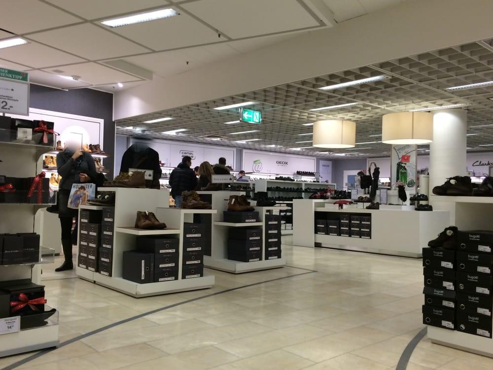 Sephora galeria kaufhof