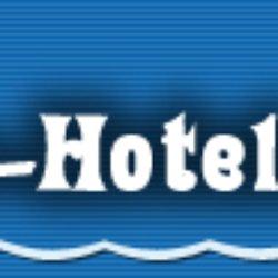 my-Hotelcheck.de, Gera, Thüringen, Germany