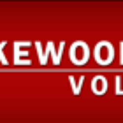 Lakewood Imports Auto Repair logo