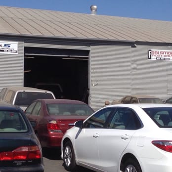 T s auto repair auto repair fairgrounds san jose for United motors san jose
