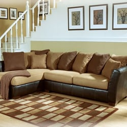 Craigslist San Diego Furniture