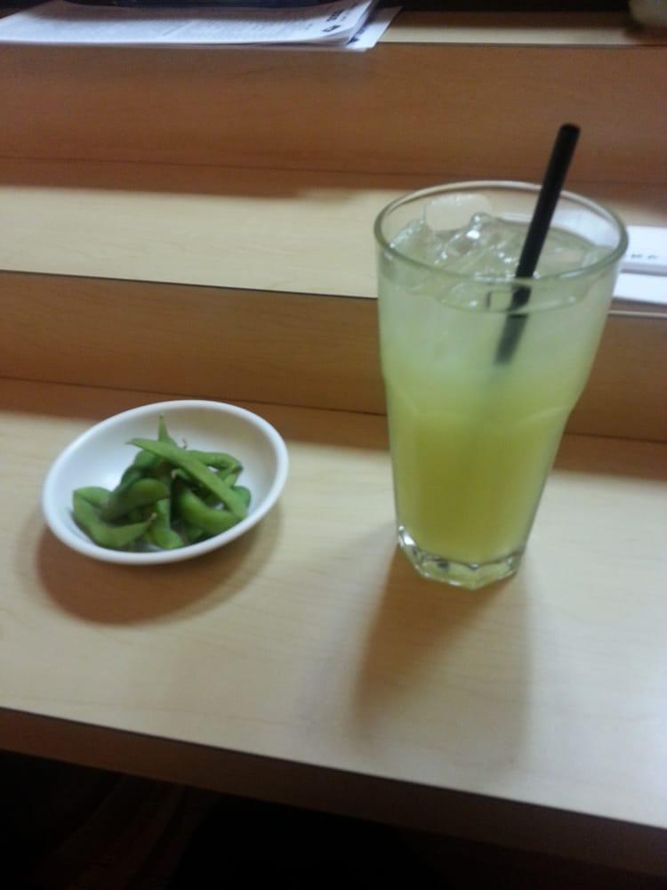 Akasaka japanese restaurant closed 28 photos for Akasaka japanese cuisine