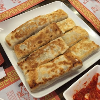 Featured Articles about Dumplings - Page 2 - latimes