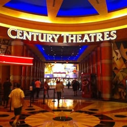 century 16 santa fe station cinema las vegas nv yelp