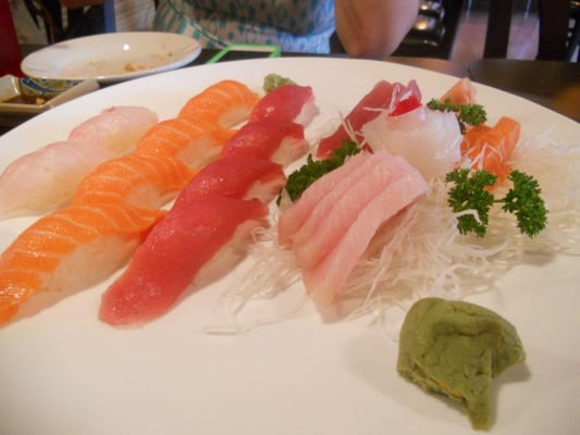 Sushi club indianapolis coupons
