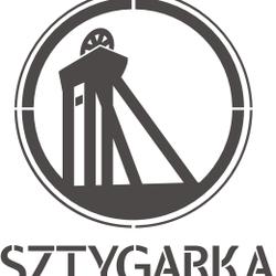 Sztygarka, Chorzow