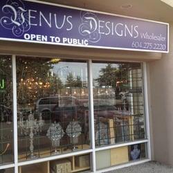 Venus Lighting Designs Richmond Bc Yelp