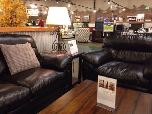 American Furniture Warehouse 41 reviews Yelp