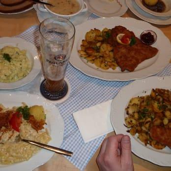 paulaner im tal 53 photos german restaurants altstadt munich bayern germany reviews
