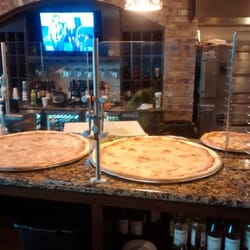 russo 39 s new york pizzeria pflugerville tx united states pizza for