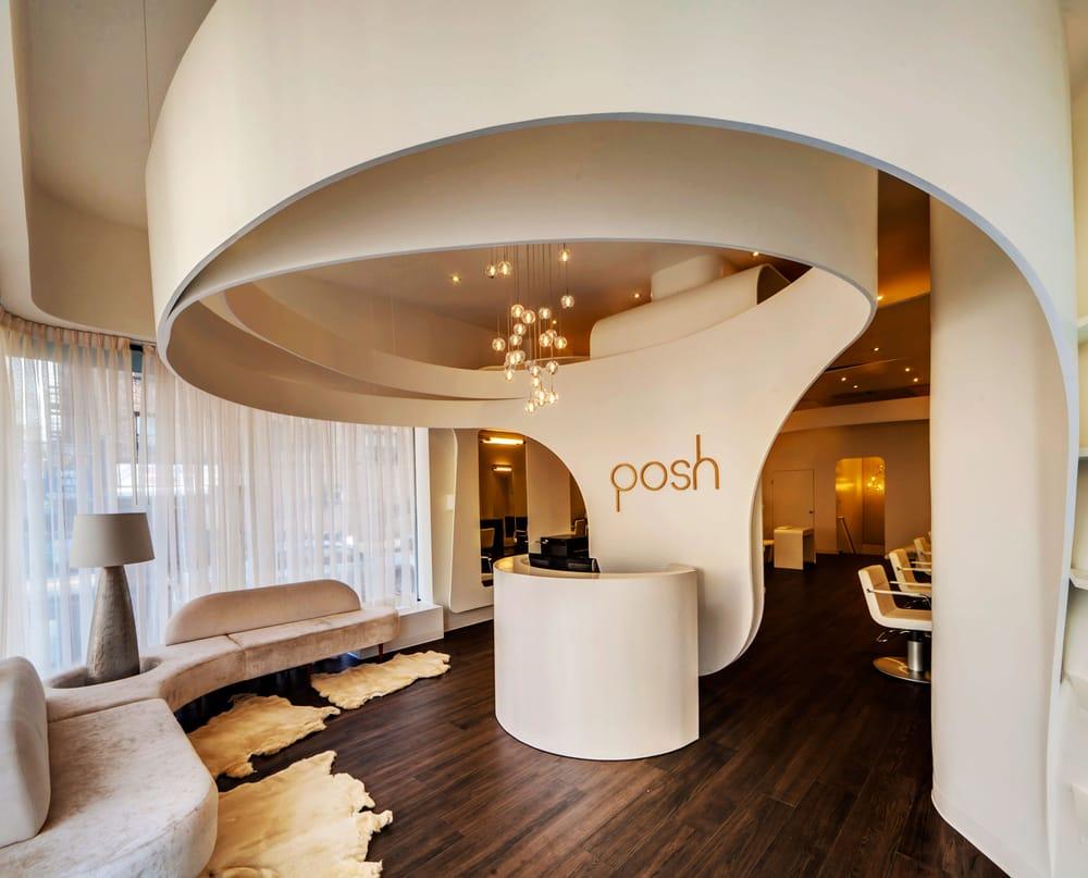 posh hair studio - 58 photos - hair salons - kew gardens - kew gardens  ny - reviews