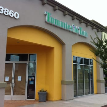 Tummies to tots consignment shop closed baby for Furniture 94513