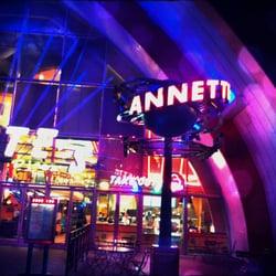 Chez Annette, une ambiance !!!!