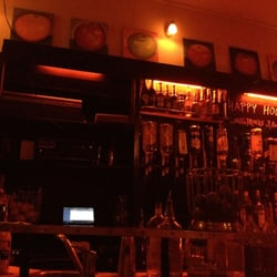 Café M, Berlin