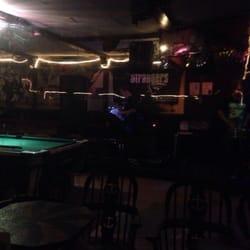 Sandpiper Bar Laguna Beach Ca