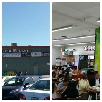 Zion Market 359 Photos Supermarkets Kearny Mesa San Diego Ca United States Reviews