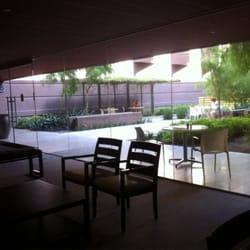 HonorHealth Scottsdale Thompson Peak Medical Center ...