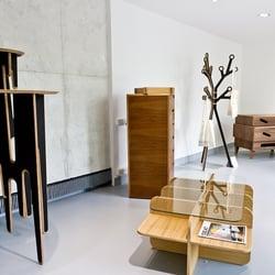 showroom L'EDITO
