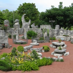 coral castle 255 photos museums 28655 s dixie hwy
