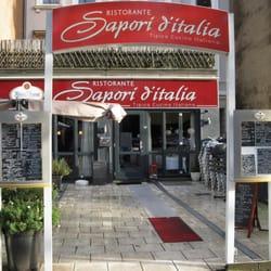 Ristorante Sapori d'italia