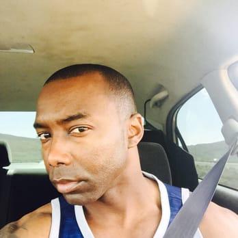 Maxwell Haircut