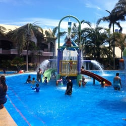 Watercamp Resort Swimming Pools Quezon City Metro Manila Philippines Reviews Photos Yelp
