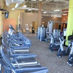anytime fitness 35 photos gyms 12700 nicollet ave