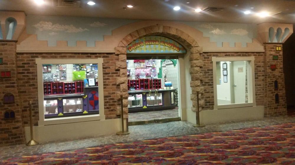 Safe casino online canada