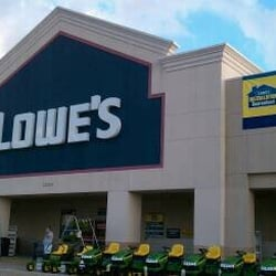 Lowe S Home Improvement Waterford Lakes Waterford
