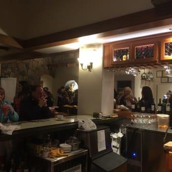 Olive Garden Italian Restaurant 19 Photos 33 Reviews Italian 525 W Canfield Ave Coeur