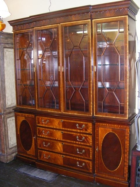 Marva's Place Furniture & Consignment 20 s