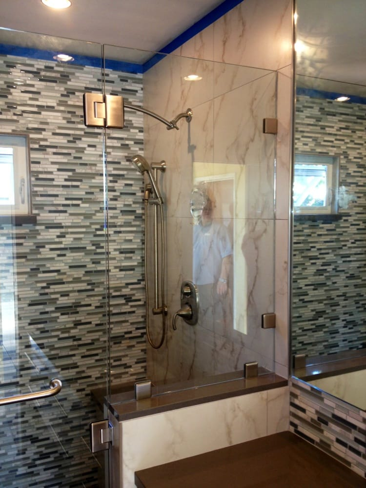 Jamie's Kitchen Cabinets and Bath  Rosemead, CA, United States