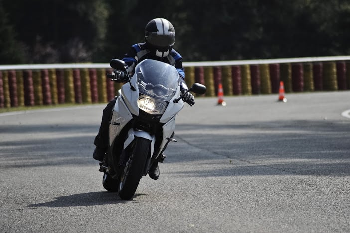 Delightful Motorcycle Classes Near Me #5: Motorcycle Safety Course Near Me Motorcycle Review And