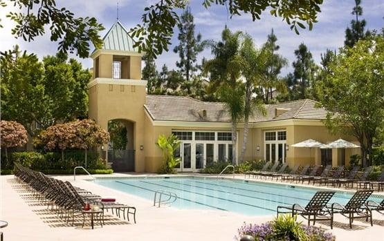 Newport Ridge Apartments Reviews
